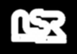 NSR LOGO_GAME TITLE_WHITE-01.png