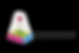Metronomik Logo_Horizontal-02.png