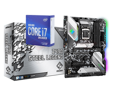 Z490 Steel Legend(L1).png