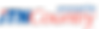 ITNCountryPoweredLogo.png