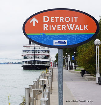 Name_arthurpalac from Pixabay_detroit-ri