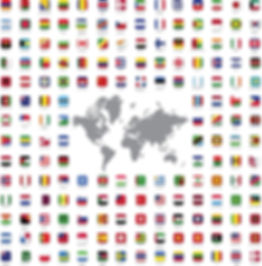 world flags.jpg