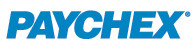 11/2: Paychex Seminar: The New Overtime Rule: How to Help You Respond and Comply
