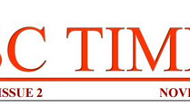 November USC Times Issue Now Available!