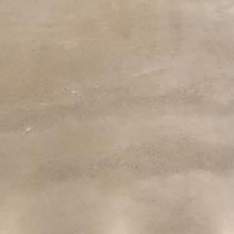 Boden Sanitär/WC