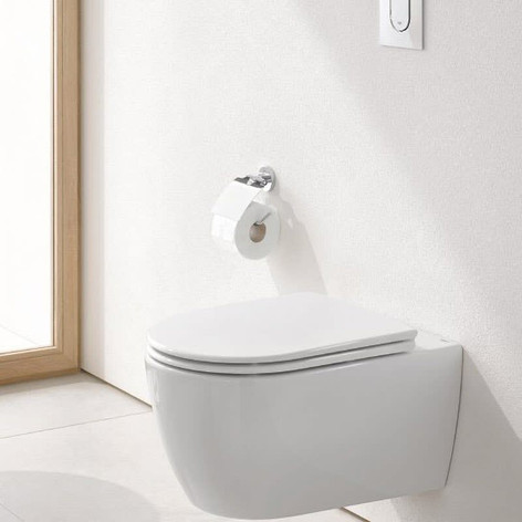 WC Beispiel