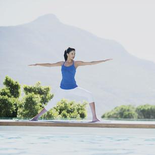 The Mountain Retreat Resort