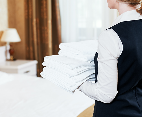 Hotel%20Staff%20with%20Towels_edited.png