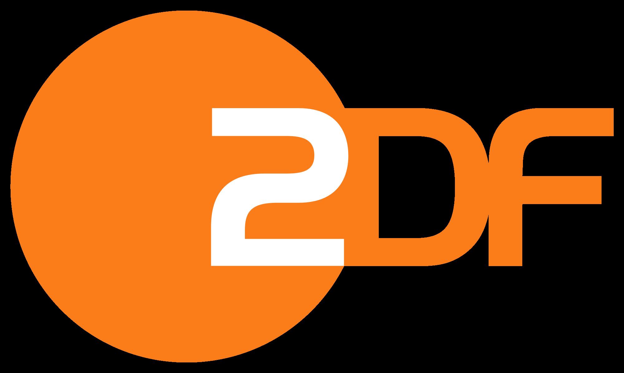 2000px-ZDF.svg