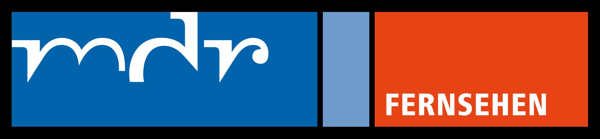 Mdr-fernsehen-logo.svg