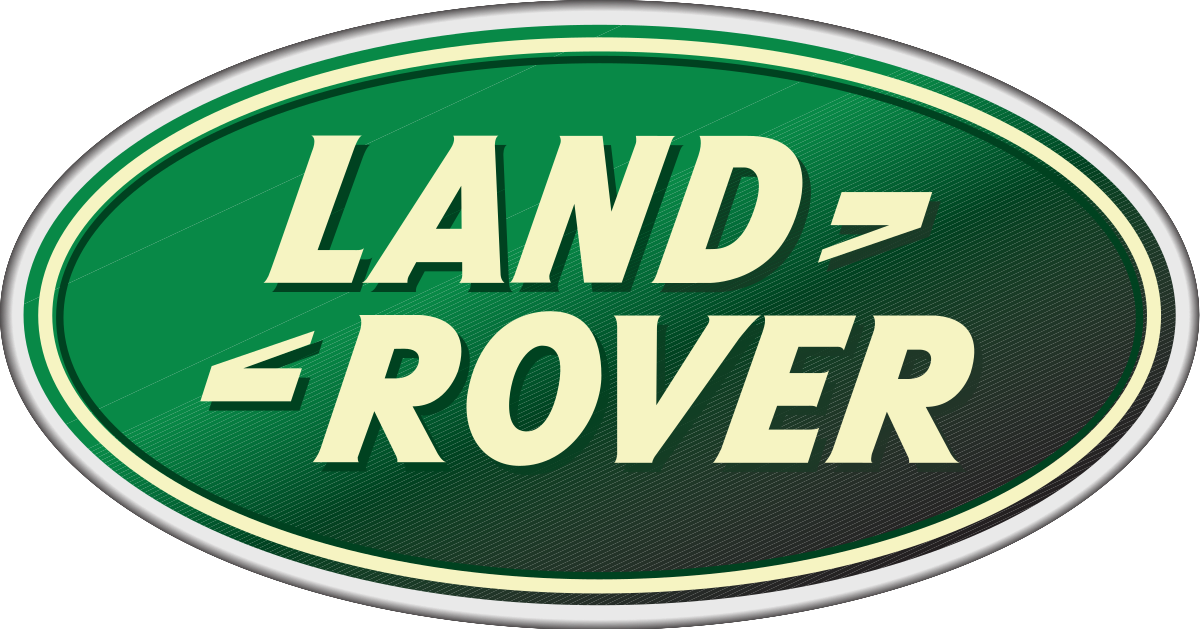 Land-Rover-Logo.svg