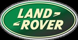 Land-Rover-Logo.svg