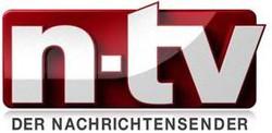 N-tv-emblem-2009
