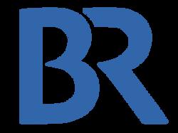 BR-Logo.svg