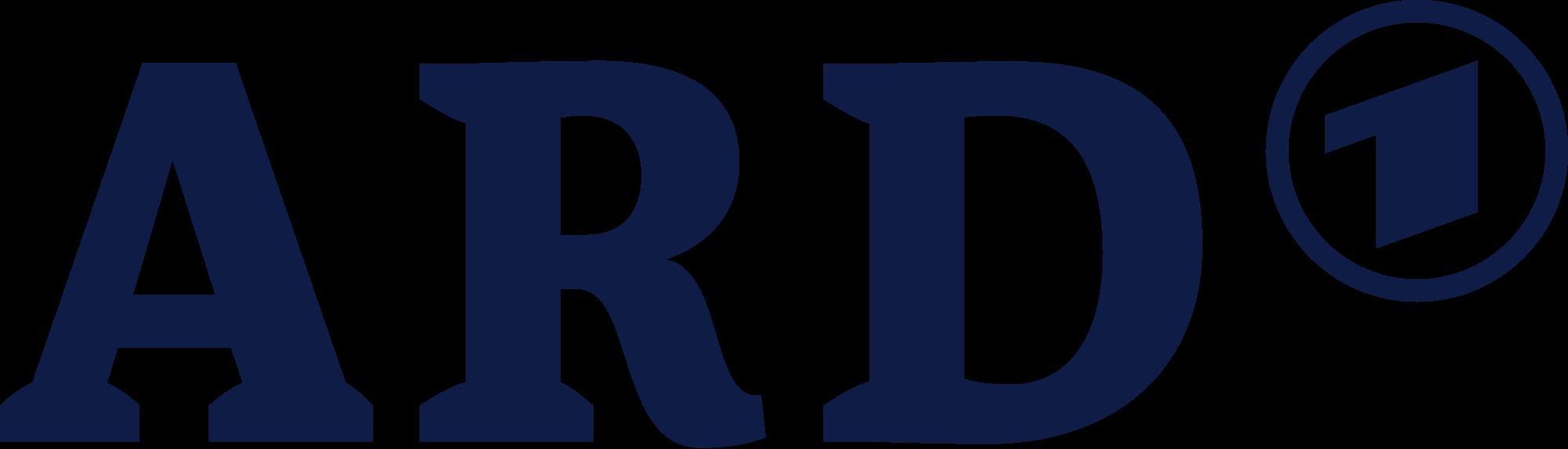 2000px-ARD_logo.svg