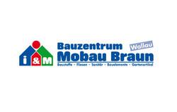 mobau-braun_kunden-logo