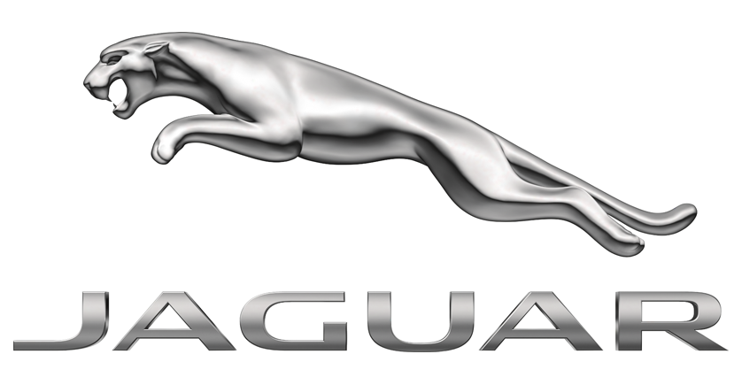 Jaguar_Cars_Logo_2012