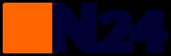 N24_logo.svg