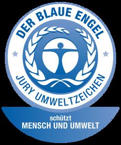 2000px-BE_Logo_JuryUmweltzeichen_MenschUmwelt-2.svg