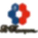 レグザゴン-フランス語-ロゴ