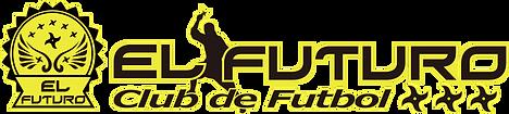 Elfuturo_logo_HPtop.png