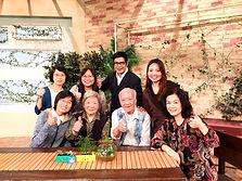 TVB_edited.jpg