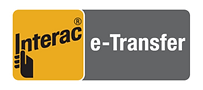 Interac_Logo_Sub-brand_eTransferetransfe