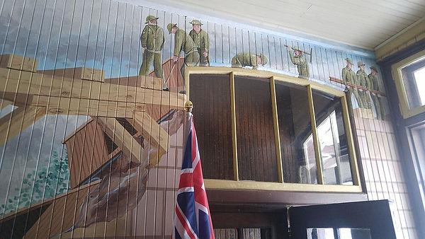 Military Exhibit #3.jpg