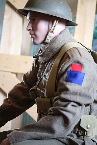 Military Exhibit #2.jpg