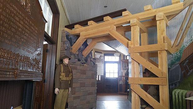 Military Exhibit #1.jpg