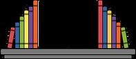 Friends Logo color.png