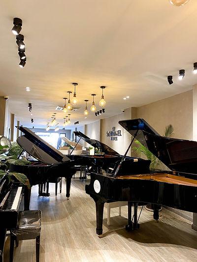 ピアノショップ-13.jpg