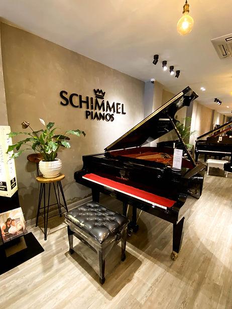 ピアノショップ-8.jpg