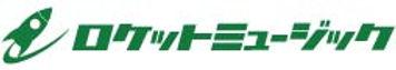 img_logo01.jpg