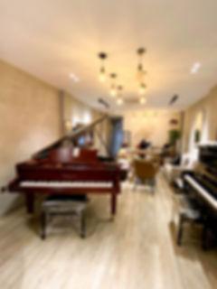 ピアノショップ-11.jpg