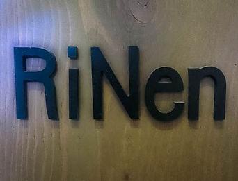 RiNen_190829_0017-2.jpg
