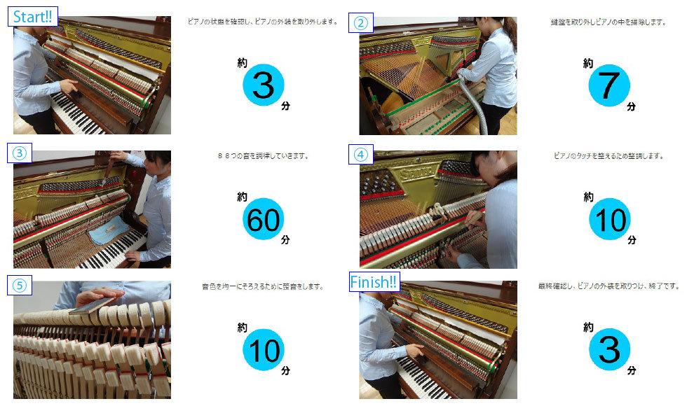 ピアノ工房10.jpg