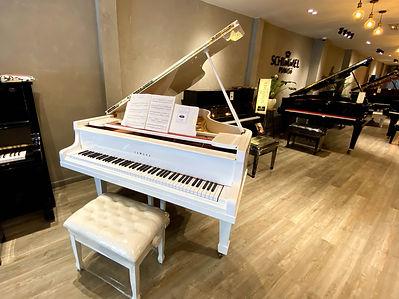 ピアノショップ-3.jpg