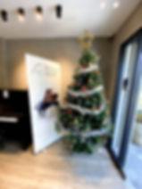 ピアノショップ-4.jpg