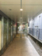 HP17.jpg