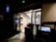 ハードロックカフェ (18 - 24).jpg