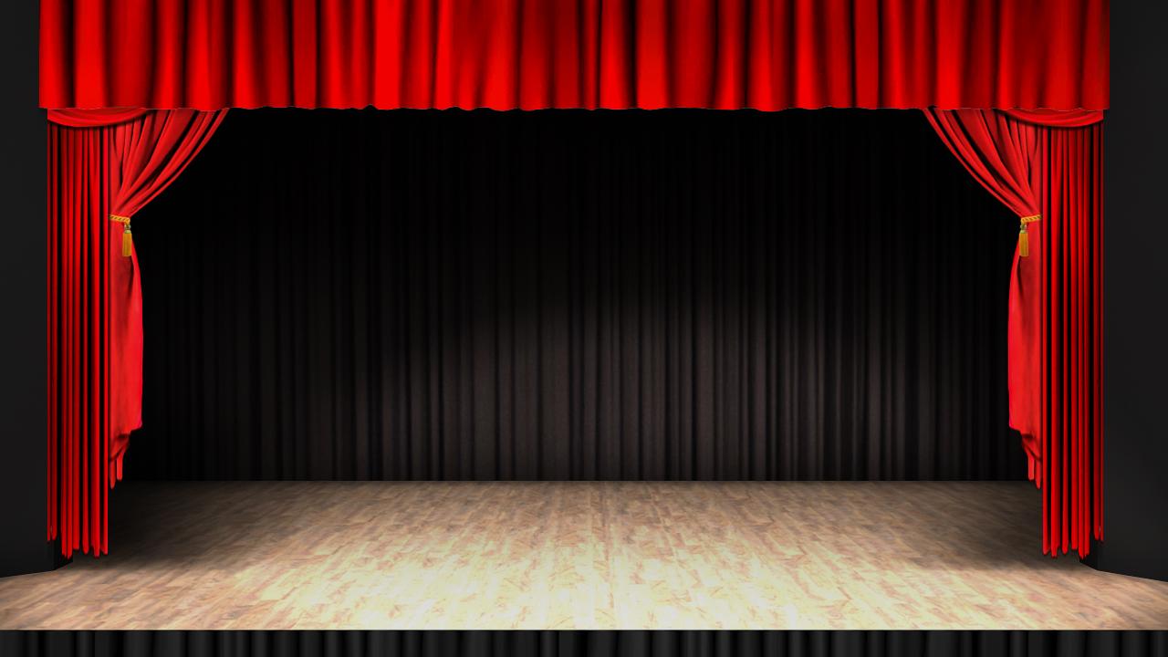 Theatre_01