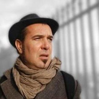 Denis Beauvilain.jpg