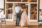 Mcanear Wedding.jpg