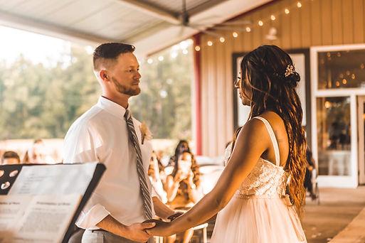 Mcanear Wedding 3.jpg