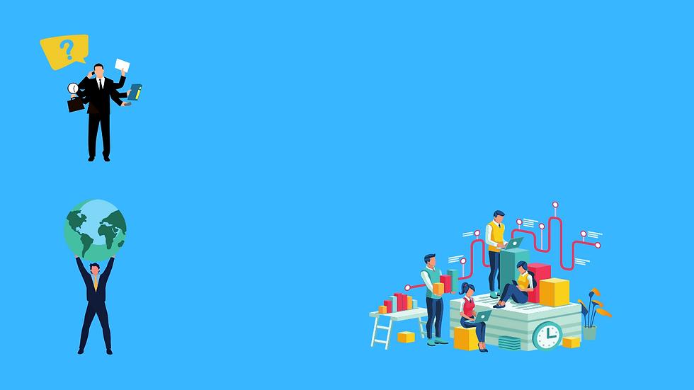Planos Marketing Digital