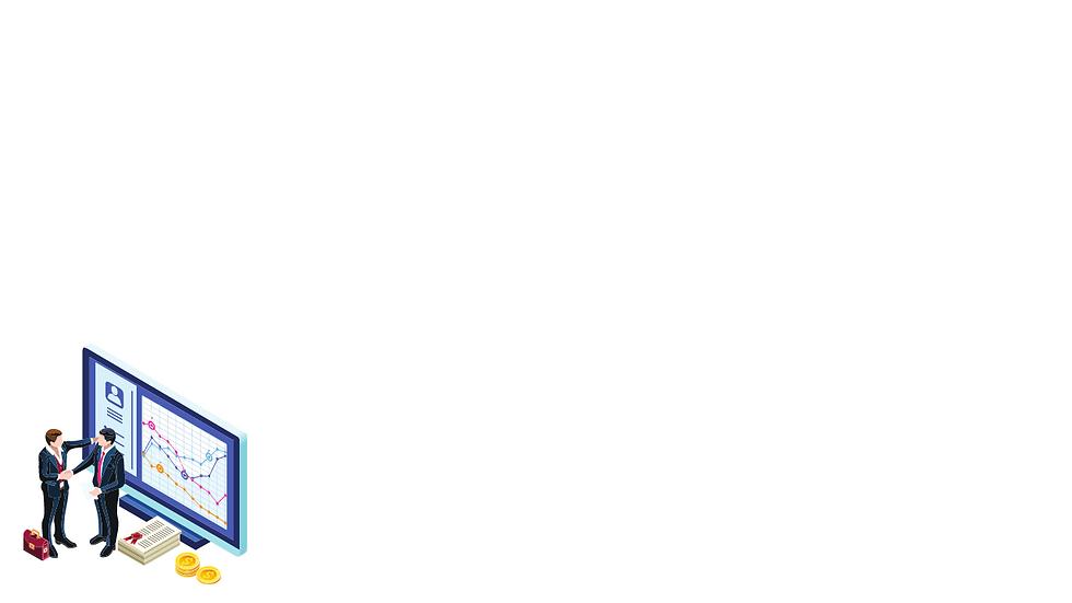 Agência Marketing Digital Gestor de Tráfego