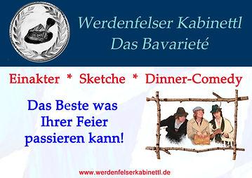Werbeflyer1 Kopie.jpg