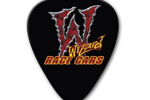 Wizard Guitar Picks