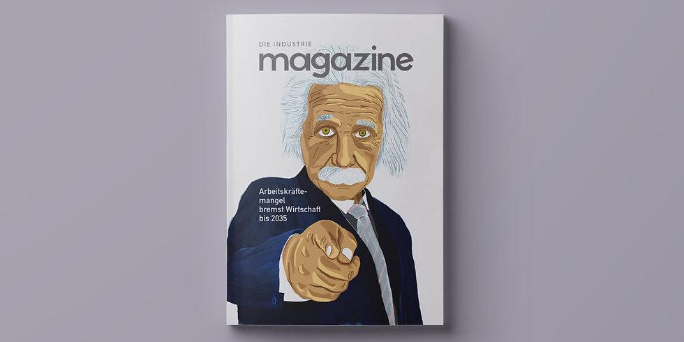 Magazine-Mockup copy.jpg